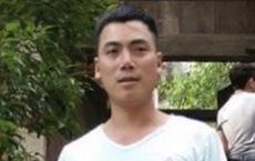 Hà Giang: Đâm vợ cũ tử vong, cha vợ trọng thương rồi bỏ trốn