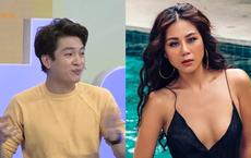 """""""Chị Nam Thư sẵn sàng mời anh Hoài Linh về làm phim cho tôi"""""""