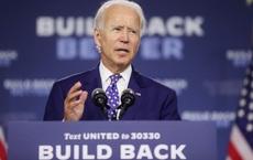 """Nếu thắng cử, ông Biden sẽ """"cứng rắn"""" hay """"mềm mỏng"""" với Trung Quốc?"""
