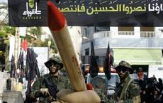 Báo Israel: Hezbollah có dính líu đến vụ nổ ở cảng Beirut - Hé lộ tình tiết quan trọng