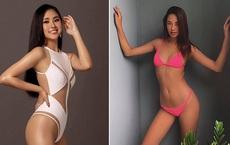 """Dàn người đẹp sở hữu đường cong bốc lửa dự thi """"Hoa hậu Việt Nam 2020"""""""