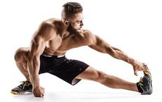 Động tác thể dục đơn giản để giải độc, trẻ hóa, dưỡng sinh: 4 thay đổi kỳ diệu cho cơ thể