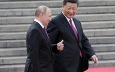 Cứng rắn bất ngờ từ Trung Quốc đẩy loạt đồng minh vào thế 'dè chừng'