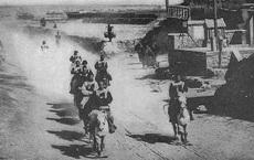 Băng đảng Trung Quốc Hồng Hồ Tử đã khủng bố nước Nga trong nửa thế kỷ