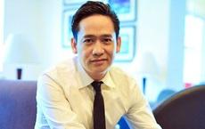 Chính thức: Sở TT-TT TP.HCM mời Duy Mạnh chiều nay lên làm rõ phát ngôn lệch lạc về chủ quyền trên Facebook