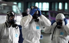 Bí ẩn về những người miễn nhiễm với SARS-CoV-2