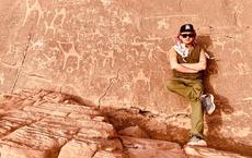 """MC """"Quick & Snow Show"""": Du khách nội địa là pháo đài, nền tảng bảo vệ ngành du lịch"""