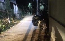 Nổ súng trong đêm ở Quảng Ninh, 2 người tử vong