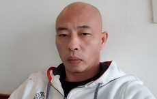 Đường Nhuệ sắp hầu tòa vì đánh người trong trụ sở công an phường