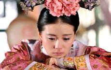 Chuyện về nàng phi tần si tình: Vì nhớ nhung Hoàng đế Ung Chính mà sinh bệnh rồi qua đời, 7 năm sau mới được Hoàng đế Càn Long chôn cất
