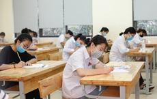 [CẬP NHẬT] Đáp án môn Ngữ Văn kỳ thi tốt nghiệp THPT Quốc gia năm 2020