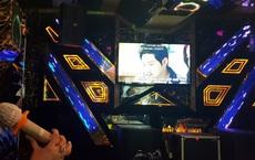 Khánh Hòa dừng hoạt động karaoke, vũ trường, mát xa từ 00 giờ ngày 10-8