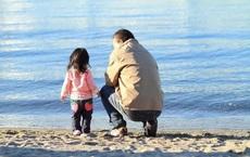 Không muốn con cái lớn lên trở thành gánh nặng, đây là việc người làm cha mẹ nhất định phải chú ý