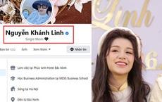 Biến căng: Khánh Linh nhận là 'single mom', độc thân và xoá sạch ảnh chụp chung kể cả ảnh ăn hỏi cùng Tiến Dũng