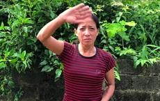 """Bà Lý Vlog xoá clip """"cà khịa"""" ăn gà nguyên lông của con trai bà Tân, netizen góp ý: Đừng nói từ tục tĩu nữa!"""