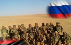 """Bị """"lính đánh thuê Nga"""" tăng cường gây sức ép ở Libya, Mỹ lên kế hoạch hất cẳng?"""