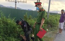 Chiến sỹ cảnh sát cơ động bị xe ô tô đâm tử vong ở Bắc Giang khi làm nhiệm vụ