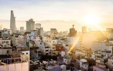 ADB dự báo tăng trưởng kinh tế Việt Nam năm 2021 gấp 3 lần năm 2020