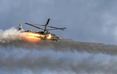 """Tên lửa """"Sản phẩm 305"""" của Nga sẽ đè bẹp AGM-114 Hellfire Mỹ?"""