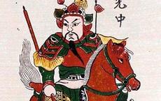 Vị hoàng đế trực tiếp tạo ra những trận đánh muôn đời oai linh, thử ý Càn Long nhằm mở mang bờ cõi