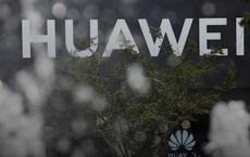 Giá điện thoại Huawei tăng ở Trung Quốc do người dùng lo ngại công ty sắp hết chip