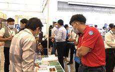 Một tập đoàn Mỹ cần 200 nhà cung cấp công nghiệp hỗ trợ Việt Nam