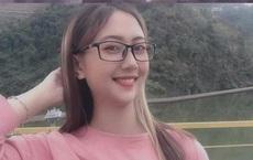 Con gái mất tích sau khi được khuyên nhủ về chuyện tình cảm, cha mẹ lo lắng cầu cứu công an
