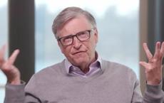 Bill Gates phản đối việc không bán chip cho Trung Quốc: Làm vậy có lợi gì không?