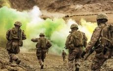 Chuyên gia vén màn kịch bản Mỹ lập gọng kìm bao vây Nga: Hiểm độc kế hoạch số 2