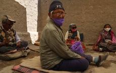 Căng thẳng Trung-Ấn: Máy bay tuần tiễu gầm rú trên đầu, người dân sống ở biên giới nghĩ gì?