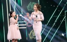 """Vợ cũ MC Thành Trung và biến cố 6 năm vắng bóng sân khấu: """"Nếu mình có vấn đề, ai chăm con"""""""