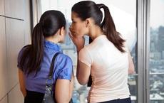 Phát hiện lương của mình thấp hơn người mới vào 3 triệu đồng, cô gái ngay lập tức phản ứng và nhận về kết quả không ngờ tới