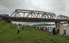 Truy tặng huy hiệu Tuổi trẻ dũng cảm cho thanh niên ở Bắc Giang tử vong khi nhảy xuống sông cứu cô gái