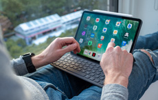 """Những lý do bạn nên """"cắn răng, cắn cỏ"""" để mua ngay iPad Air 4"""