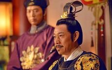 Đã được sắc phong Thái tử chờ ngày kế vị, tại sao các Thái tử Trung Hoa xưa vẫn mưu phản để giành ngôi?