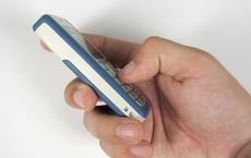 """Chi 700 triệu đồng """"săn"""" điện thoại bán chạy nhất thời đại, được nhiều người Việt dùng"""