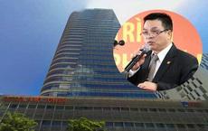 Truy tố cựu Chủ tịch Petroland Bùi Minh Chính và đồng phạm lập khống hồ sơ 'rút ruột' hơn 50 tỷ đồng