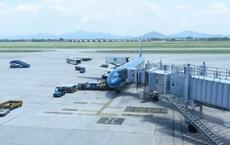 Chuyên gia hàng không lý giải việc sét đánh tử vong nhân viên kỹ thuật tại sân bay Nội Bài