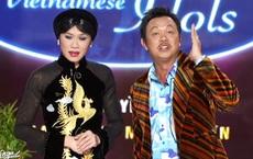 Tại sao suốt 20 năm qua, Hoài Linh và Chí Tài chưa bao giờ giận nhau?