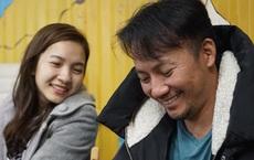 Cuộc sống gây bất ngờ của rapper Tiến Đạt khi cưới vợ trẻ, kém đến 10 tuổi