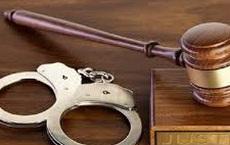 Nguyên chủ tịch xã bị đề nghị truy tố vì liên quan đến vụ kế toán xã tham ô