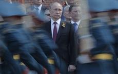 Lời giải thích khó tin về Navalny trở thành thảm họa, Tổng thống Putin đưa Nga vào thế khó?