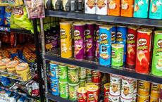 Thực phẩm siêu chế biến: 'Bóng ma' của thời đại và vô vàn tác hại tới sức khỏe