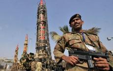 """Dập tắt cơn thịnh nộ của Ấn Độ: Đồng minh của TQ có sức đe dọa lấn át """"hàng trăm đầu đạn"""" trong tay Bắc Kinh"""