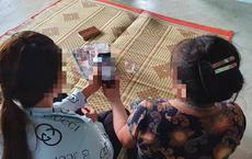"""Nữ sinh bị bảo vệ cưỡng bức tại trường: """"Ông ấy mở clip trong điện thoại ra bắt em làm theo"""""""