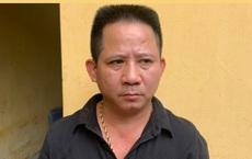 Nữ khách bị bắt quỳ xin giảm án cho chủ quán Nhắng Nướng ở Bắc Ninh