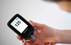 7 dấu hiệu cảnh báo bệnh tiểu đường tuýp 2: Đừng để mắc bệnh rồi vẫn không hay biết!