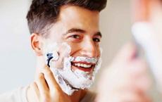 Việc cạo râu có liên quan đến tuổi thọ của nam giới không: Lời khuyên tốt cho mọi quý ông
