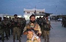 """Từ Syria, Libya tới Nagorno-Karabakh, lính đánh thuê có đang """"định hình"""" lại chiến tranh?"""