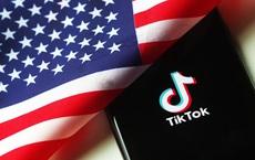 TikTok thoát hiểm ngoạn mục chỉ một phút trước giờ G nhờ quyết định này của thẩm phán Mỹ